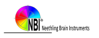 NBI® Portugal Logo
