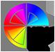 NBI® Perfil Comportamental Logo