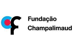 Logo Champalimaud